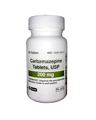 Carbamazepine Us Pharmacy
