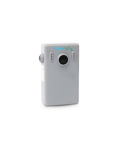 UltraOz 2 Controller Kit