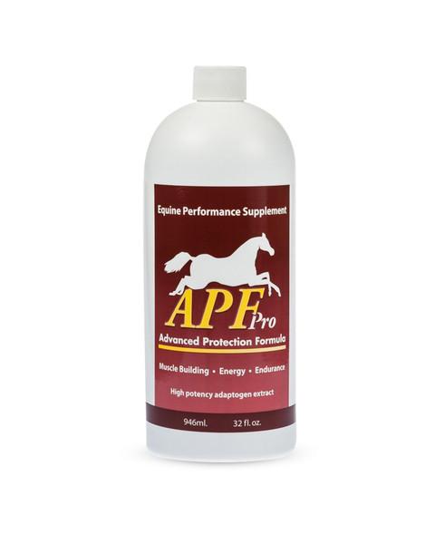 APF-Pro