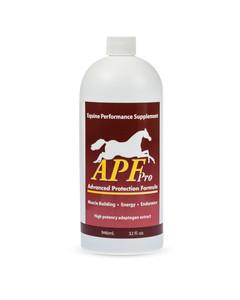 APF Pro