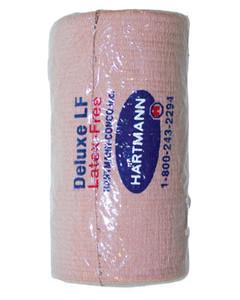 ace bandage wrap for horses
