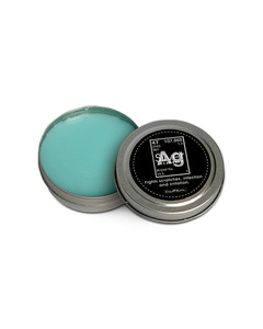 AgSilver CleanBalm for horses