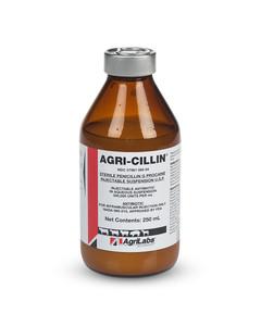 Agri-Cillin for horses