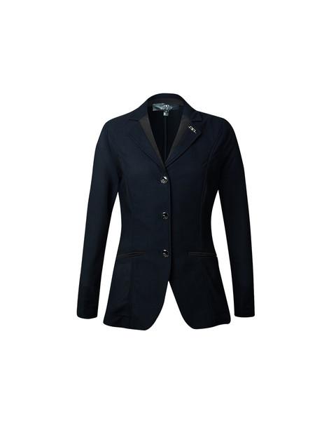 Alessandro Show Jacket