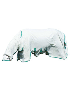 Amigo Aussie Barrier Fly Sheet