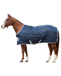 Amigo Insulator Medium Blanket