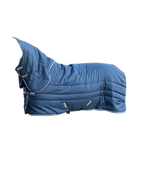 Amigo Stable Vari Layer Blanket Shell