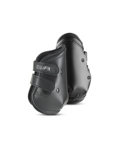 Equifit AmpTeq HindBoot