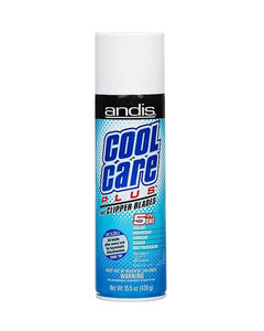 Andis Cool Care Spray