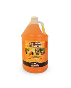 Animal Shampoo for pets