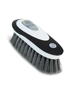 Anti-Microbial Brush for horses