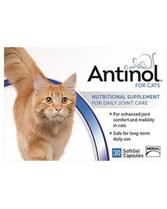 Antinol Joint Supplement Cats
