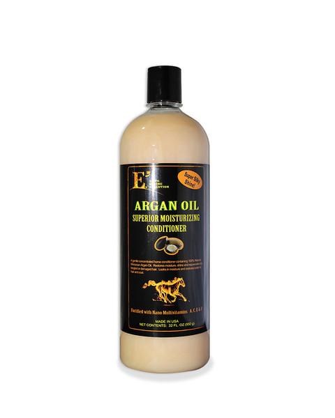 Argan Oil Conditioner E3 32 oz