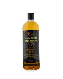 Argan Oil Shampoo E3 32 oz