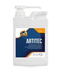 ArtiTec from Cavalor