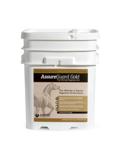 Assure Guard Gold by Arenus