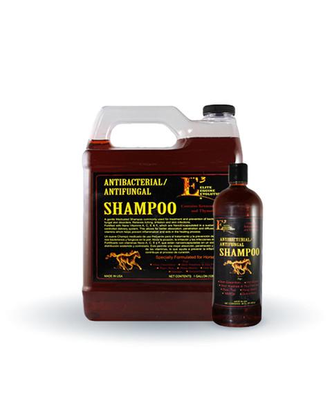 E3 Horse Shampoo Bogo at FarmVet