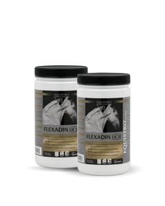 Flexadin Equistro Horse Supplement