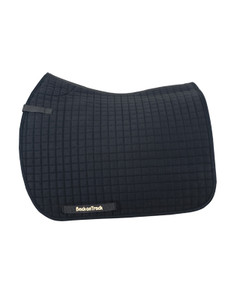 Back on Track Dressage Pad