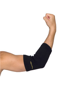 elbow brace for equestrians