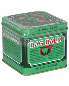 Bag Balm