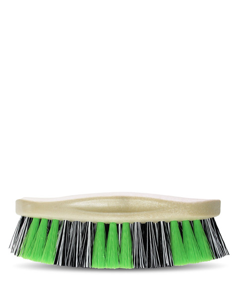 Beastie Brush