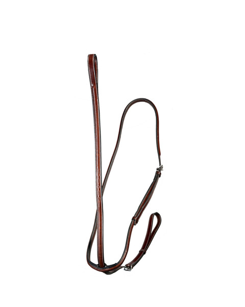 Bellissimo Standing Martingale