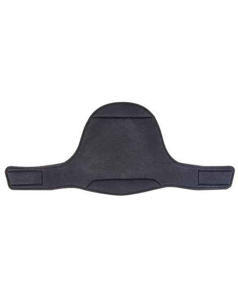 Belly Guard Replacement Liner for Horses