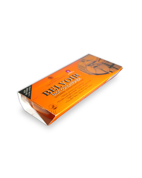 Belvoir Glycerine Soap