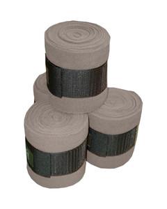 Benefab Ceramic Polo Wraps