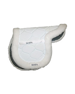 Benefab Therapeutic Saddle Pad