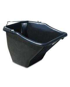 Better Bucket for Horses