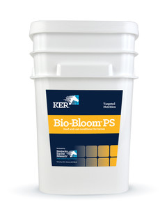 Bio Bloom supplement for horses