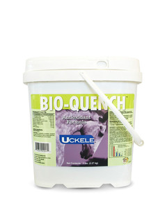 Bio-Quench