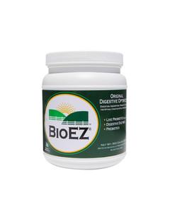 BioEZ Original Digestive Optimizer from Giddyap Girls