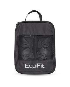 Equifit Boot Bag