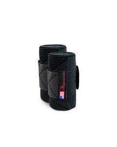 Walsh Brace Bandage