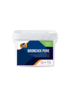 Bronchix Pure
