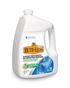 Bute Less Solution