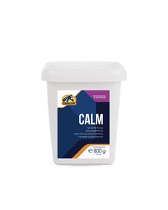 Calm by Cavalor