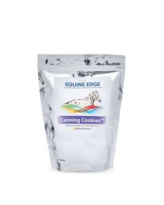T.H.E. Equine Edge Calming Cookies