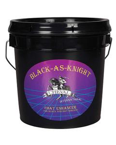 Black-As-Knight