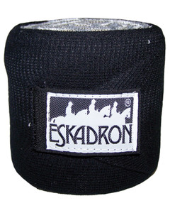 Eskadron Climatex Polo Wraps