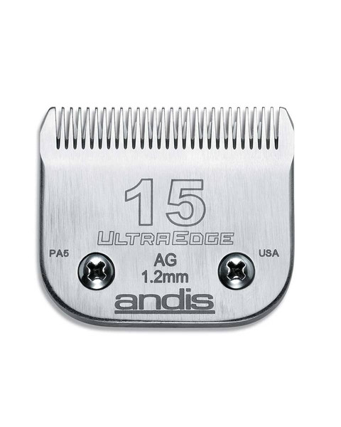 andis clipper blade