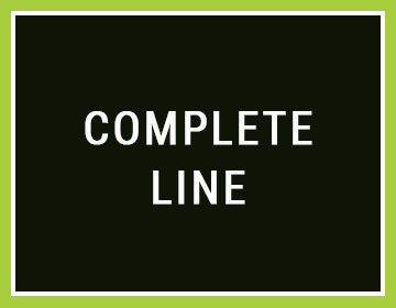 Complete Line by Arenus