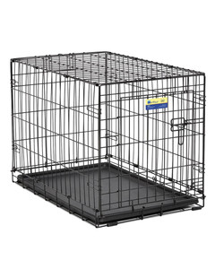 Contour Dog Crate for dogs