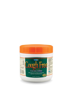Cough Free Powder 1 lb