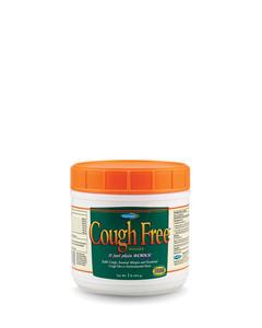 Cough Free Powder Farnam