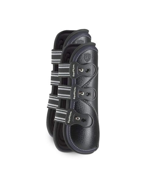 D-Teq Front Boots