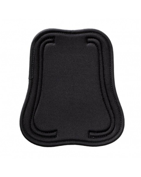 ImpacTeq Replacement Liners Front